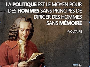 Voltaire......et les voleurs ... !!!! C0bc5b69